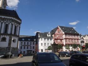 Boppard_Stadtzentrum1