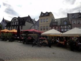 Boppard_Stadtzentrum3