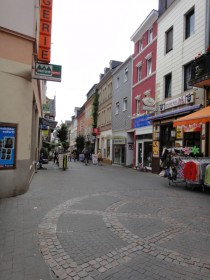 Boppard_town